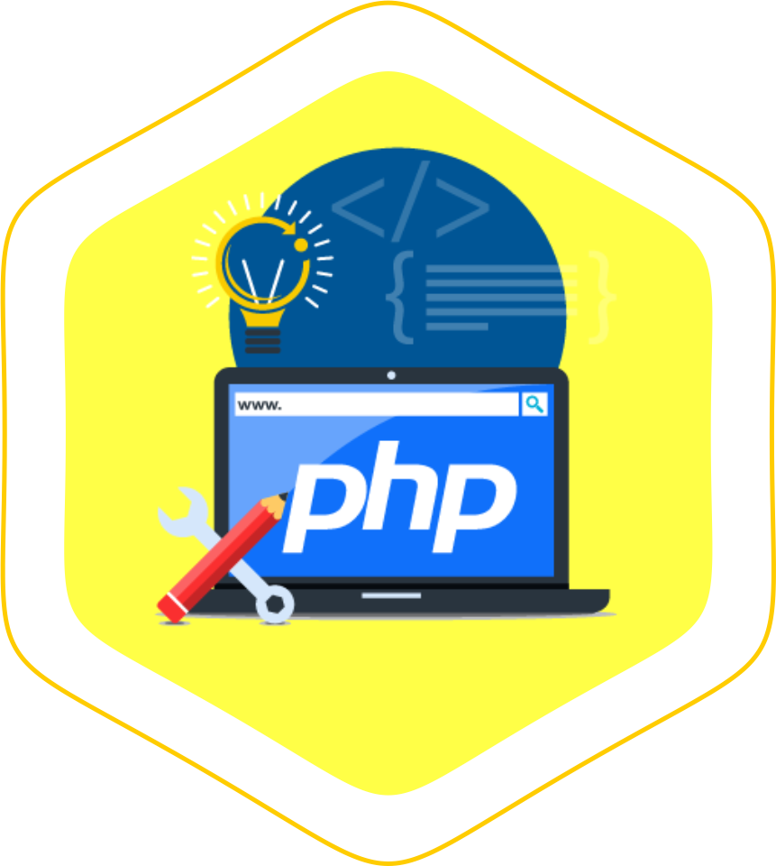 PHP-develoment